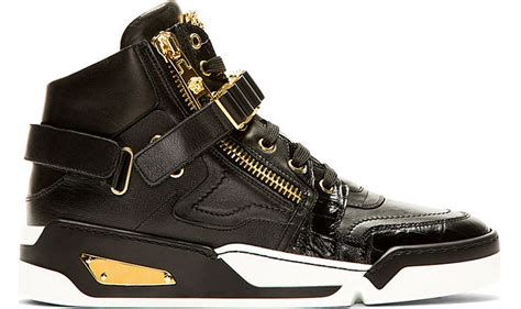 supra boats for sale south africa new versace gold medusa head black leather high top