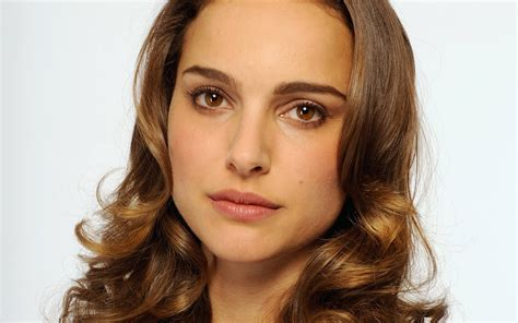Natalie Portman Because Shes Natalie Portman by Poll What Is Natalie Portman S Best Performance Aside