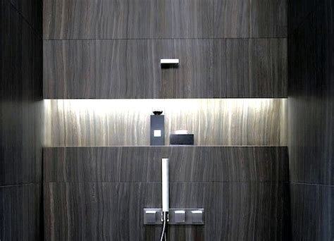 Spa Like Bathroom Designs by 25 Beautiful Shower Niches For Your Beautiful Bath