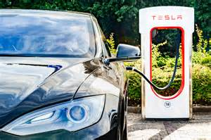 Electric Vehicle Future Demand Tesla Motors Shaping The Future Of Electric Cars Maxxor