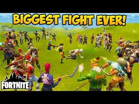 bitconnect will fail fortnite 100 players thecryptodb