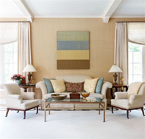 traditional home living room decorating ideas decorating ideas elegant living rooms traditional home