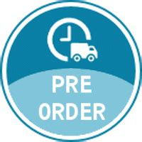 pre order ride on electric cars book your ride on