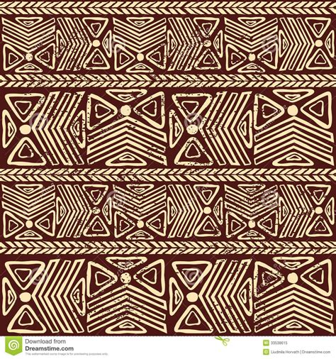 Pattern Tribal Free | african tribal patterns galleryhip com the hippest
