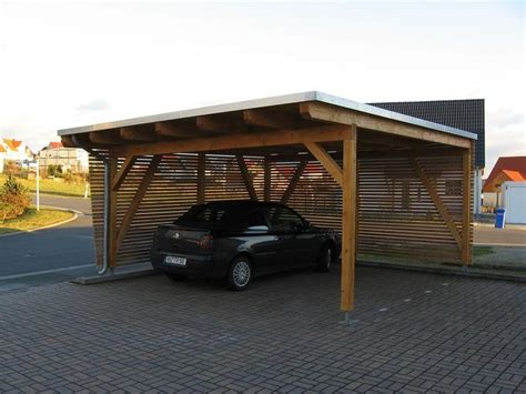 Timber Car Ports by Wooden Carport Kits For Sale Carports Metal Steel Metal Buildings Steel Carports For