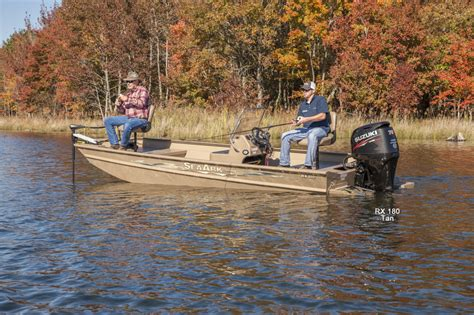 boat dealers near monticello mn river extreme series seaark boats arkansas