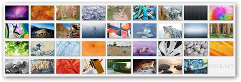 wallpaper pack mac jazz up your desktop with microsoft windows 7 and mac os x