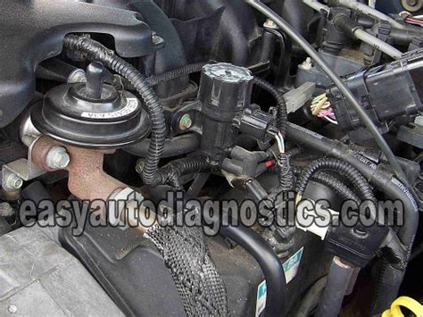 Wheel Cylinder Apv Belakang Polos p1401 ford mustang car autos gallery