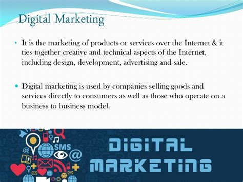 Digital Marketing Degree Course 2 by Digital Marketing Courses In India 1