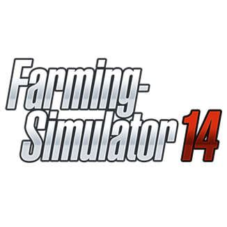 farming simulator 14 images gamespot