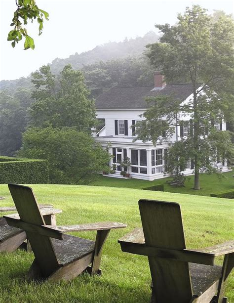 Carteret Farm Cottages by Best 20 American Houses Ideas On American