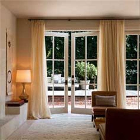 Puddling Drapes Custom Window Treatments And Furnishing For The Home