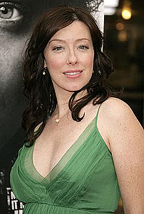 Prairie House molly parker biography northernstars ca