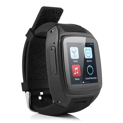bluetooth smart android imacwear m7 bluetooth smart android 4 4 2 dualcore