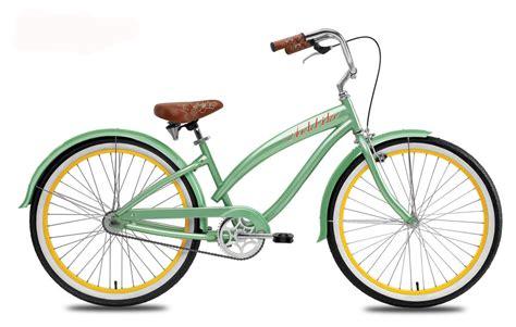 beach cruiser opinions on cruiser bicycle