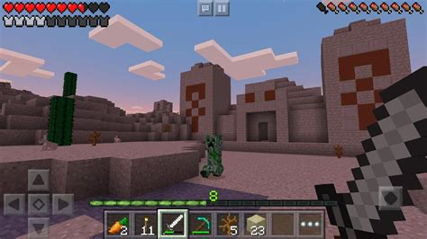 peaux minecraft à telecharger pour pc windows xp