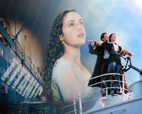 film titanic online free free games wallpapers free movie wallpapers download