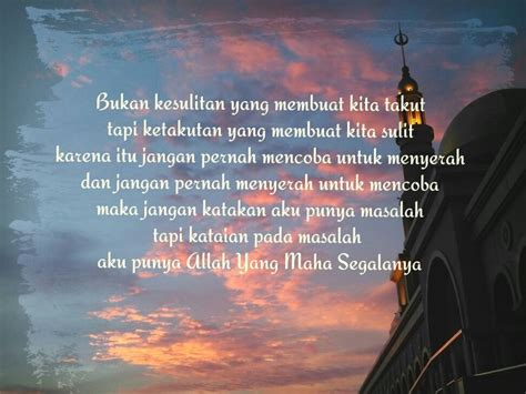 Quote Sayyidina Ali 17 best images about ln bahasa on allah itu