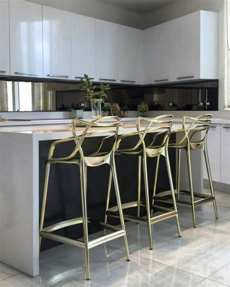 kartell style bar stools 14 best masters stool images on design kitchen