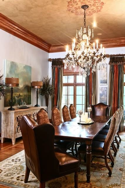 Dining Room Furniture Atlanta with Dining Room Furniture Atlanta