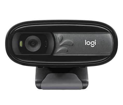 Logitech C 170 c170 logitech es