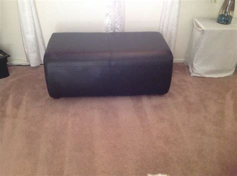 genuine leather bench genuine leather bench seat victorville 92301 home and furnitures items for sale