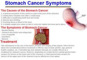 menstrualcrss a topnotch site