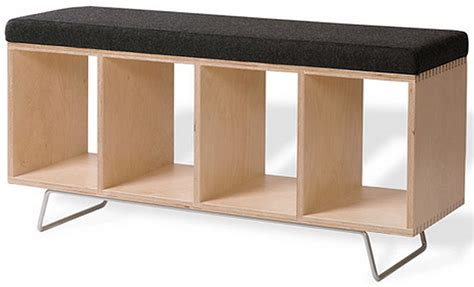 sitting bench with storage india thedesignerpad thedesignerpad versatile seating
