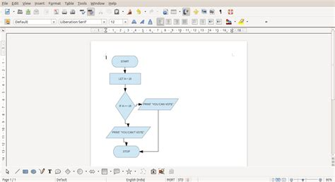 flowchart editor gratis flowchart editor for windows mac linux graphical