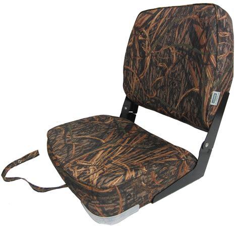 wise boat seats uk wise new fishing marine boat seat mossy oak camo seat