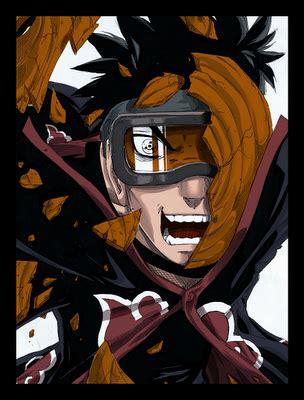 naruto and bleach anime wallpapers: uchiha madara : madara