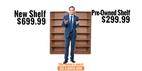 pre owned office desks preowned office furniture used office desks chairs