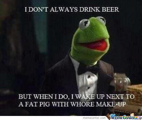 funniest drinking meme pictures