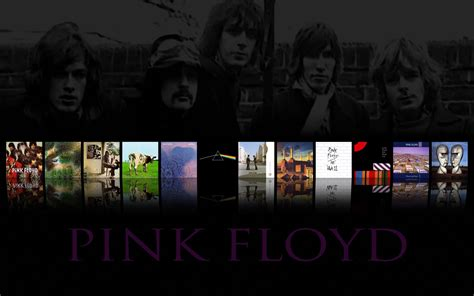 pink floyd wallpapers high resolution pixelstalknet