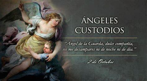imagenes religiosas angeles custodios santos 193 ngeles custodios coraz 243 n de jes 250 s