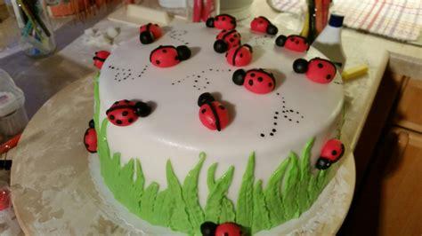 Kuchen Bestellen by Geburtstagskuchen