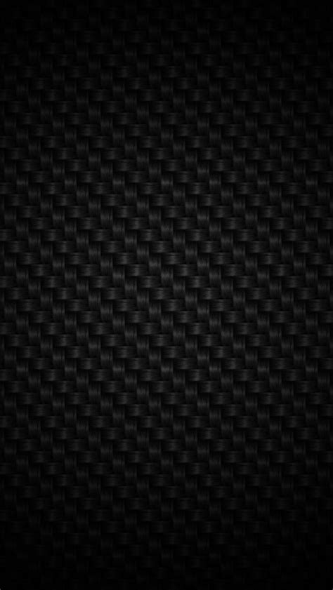 background wallpaper mobile9 black weave pattern background iphone material texture