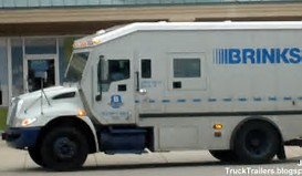 Image result for Armored Car Services
