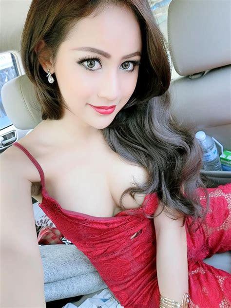 best ladyboys in thailand 236 best ladybois images on pattaya boys