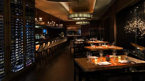 best midtown restaurants nyc midtown restaurants kimpton muse hotel a manhattan hotel