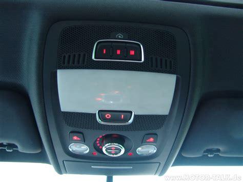 Audi Homelink by Dsc06014 Garagentor 246 Ffner Homelink Bei Schwarzem