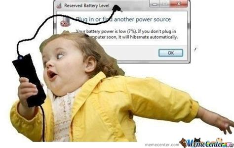 Meme Running Girl - battery memes best collection of funny battery pictures