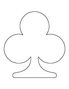 shamrock coloring page free from coloringpage eu lots of shamrock coloring page free from coloringpage eu lots of
