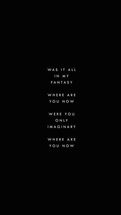alan walker faded lyrics pdf 12lyrics faded background tumblr