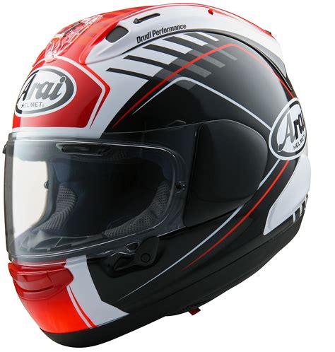 Helm Arai arai rx 7v rea replica helmet arai helmets uk