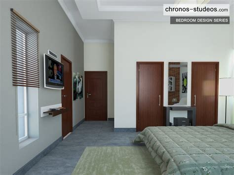 bedroom construction design interior design ideas beautiful bedrooms chronos studeos