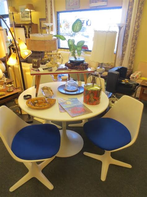 mid century modern furniture tucson s retro furnishing featured as tucson s mid
