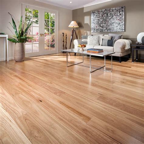 engineered timber flooring adelaide floor n decor 08