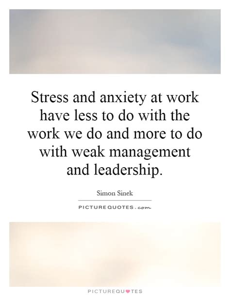 at work how to work less achieve more and regain your balance in an always on world books anxiety and worry quotes like success