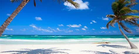 riviera maya mexico resort vacations
